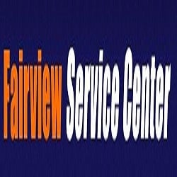 Fairview Service Center: 7751 W Ridge Rd, Fairview, PA