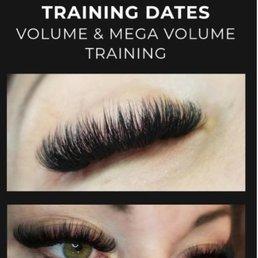Lash Pro Training & Supplies - 13 Photos - Eyelash Service - 27