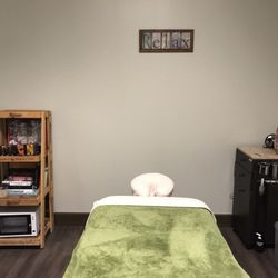 The Peace Place Massage Therapy - Massage Therapy - 3000 W ...