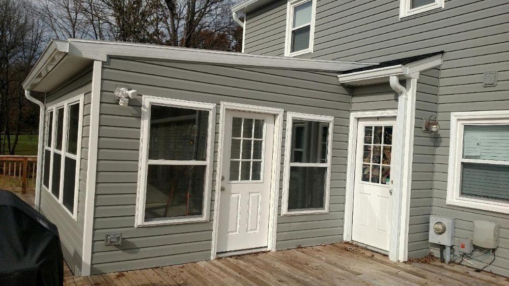 Craft Master Home Design: 10327 Piper Ln, Manassas, VA