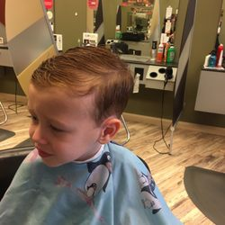 Great Clips - 16 Reviews - Hair Salons - 14948 Pines Blvd, Pembroke ...