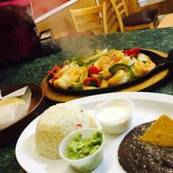 Best Guatemalan Restaurant In Stamford Ct Last Updated January