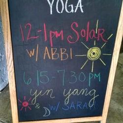 sage center for yoga healing arts 13 reviews yoga 1907