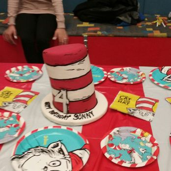 Photo Of Rosanas Custom Cakes