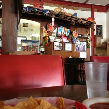 Cafe Delicias Auburn Ca