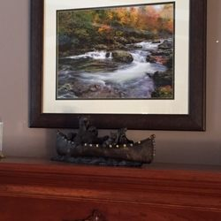 photo of rustic cabin decor park rapids mn united states these are
