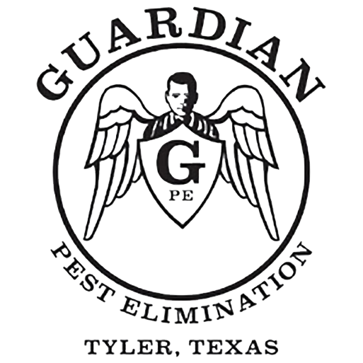 Guardian Pest Elimination: 12437 18th Ave, Tyler, TX