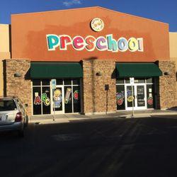 Kidz Kidz Kidz Preschool 26 Reviews Preschools 5970 Ft Apache