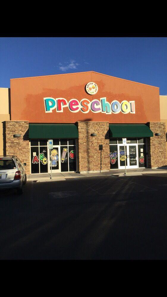 challenger preschool las vegas photos for kidz kidz kidz preschool yelp 748