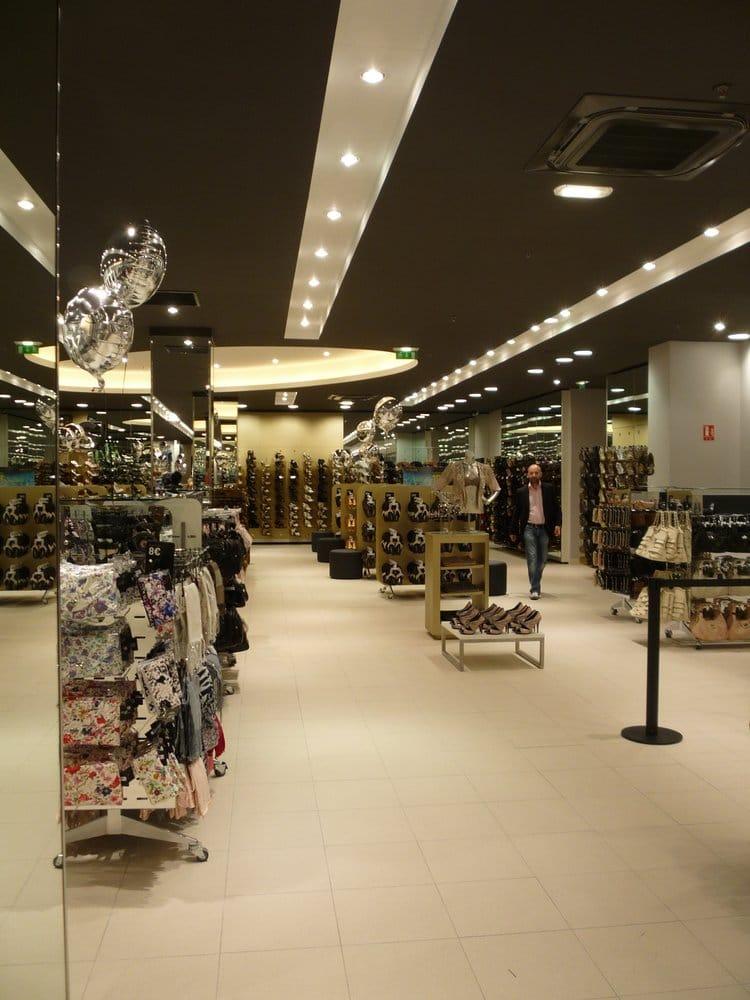 53e3355fe9a2b New Look - 12 Avis - Vêtements pour femmes - 17 rue du Docteur Bouchut,  Part-Dieu, Lyon - Yelp