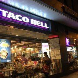 Taco Bell - 13 Photos - Mexican - Calle de Princesa 7ad82986f7e13