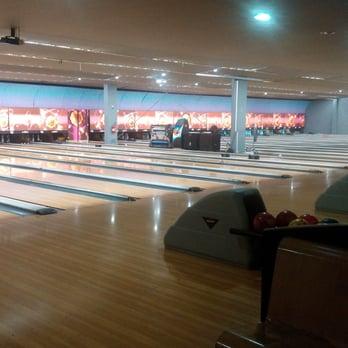 anniversaire bowling toulouse