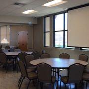 Amador Rancho Center - (New) 34 Photos - Venues & Event