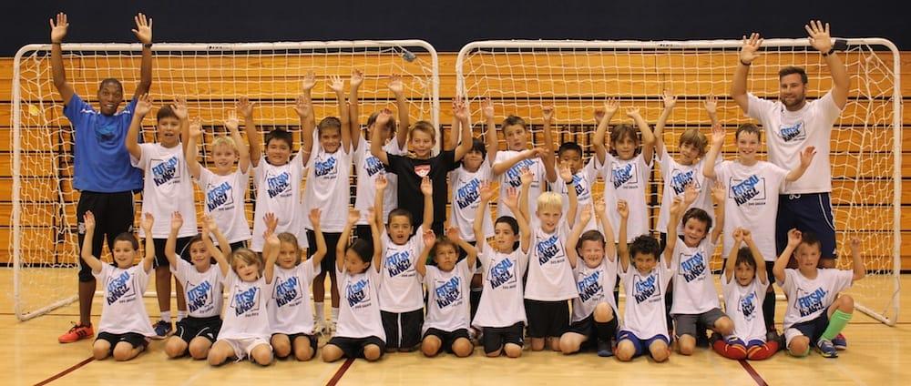 Futsal Kingz