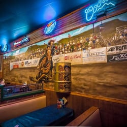 Caprock Cafe Lubbock Tx Menu