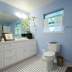 Foster Renovation Corp Contractors Cortlandt Financial - Bathroom renovation finance