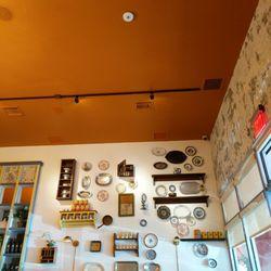 Islas Canarias Cafe 264 Photos 220 Reviews Spanish 3804 Sw