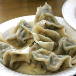 Shu Jiao Fu Zhou Cuisine Restaurant 825 Photos 642 Reviews