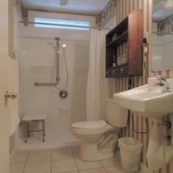 Bathroom Remodeling Marietta Ga handypro northwest atlanta - handyman - 4463 pinehurst cir se