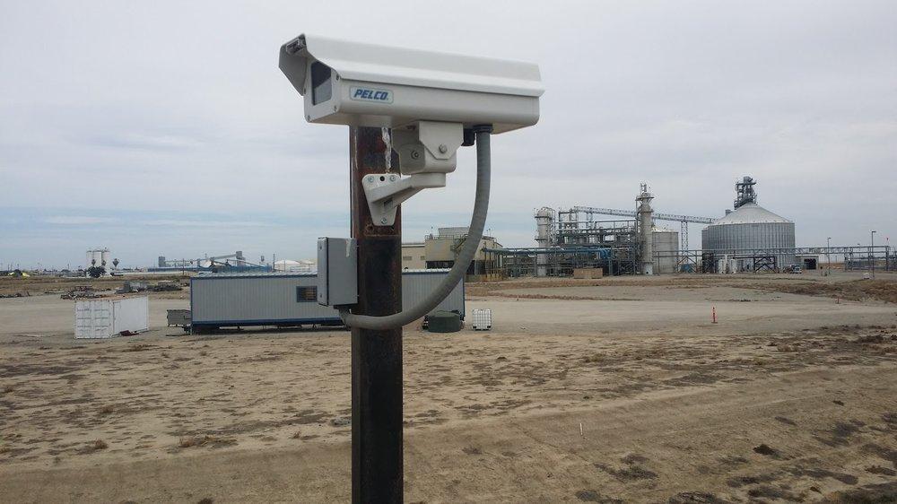 Beyond Tech Solutions: 1175 Shaw Ave, Clovis, CA