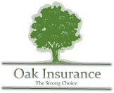 Oak insurance
