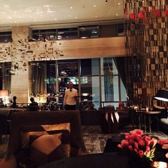 The Living Room - 41 Photos & 19 Reviews - Lounges - 153 West 57th ...