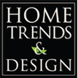 Home Trends & Design - Furniture Stores - 3910 S Industrial Dr ...