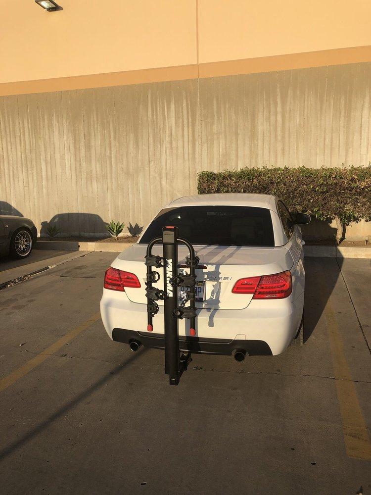 Dose Independent BMW Service - 26 Photos & 58 Reviews - Auto Repair