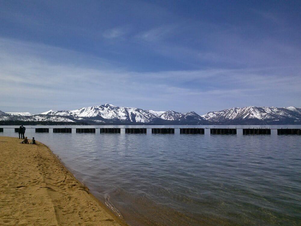 Photos For Lakeside Park Association