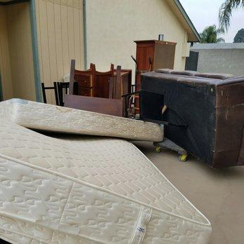 king koil serta mattresses prices
