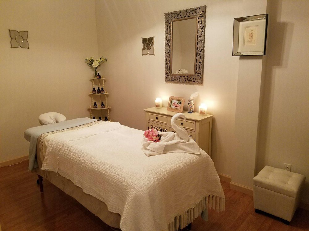 MYW Studio Spa and Fitness: 113 Forest Ave, Locust Valley, NY