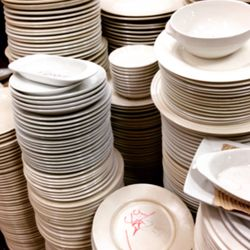 Photo Of The Dish Depot   Glendale, CA, United States. Bargain Prices