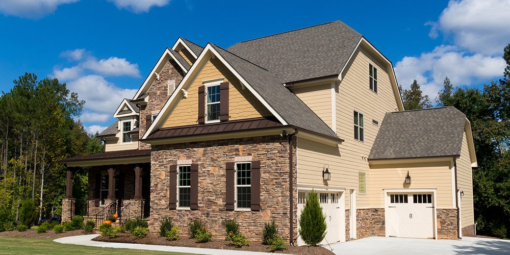 Southern Siding and Gutters: 101 Bunch Rd, Jackson, GA