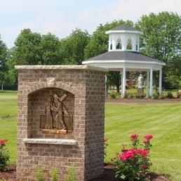 Photo Of Carmelite Spiritual Center   Darien, IL, United States. The Center  Is