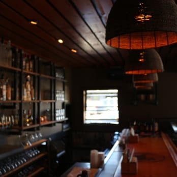 Cool Bar Lights Yelp