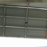 Sun Cities Garage Door Garage Door Services 10824 N 96th Ave