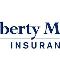 Liberty Mutual Auto Insurance >> Anica Mckesey Liberty Mutual Insurance Auto Insurance