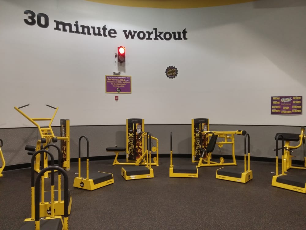 Planet Fitness Valley Forge 14 Reviews Gyms 560 S Trooper Rd