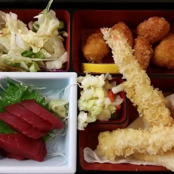 Anese Restaurants In Honolulu Best