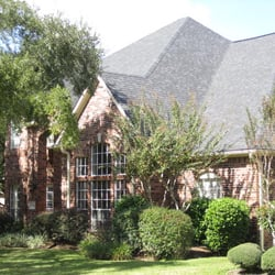 Photo Of Cinch Roofing   Rosenberg, TX, United States. Roofing Sugar Land,