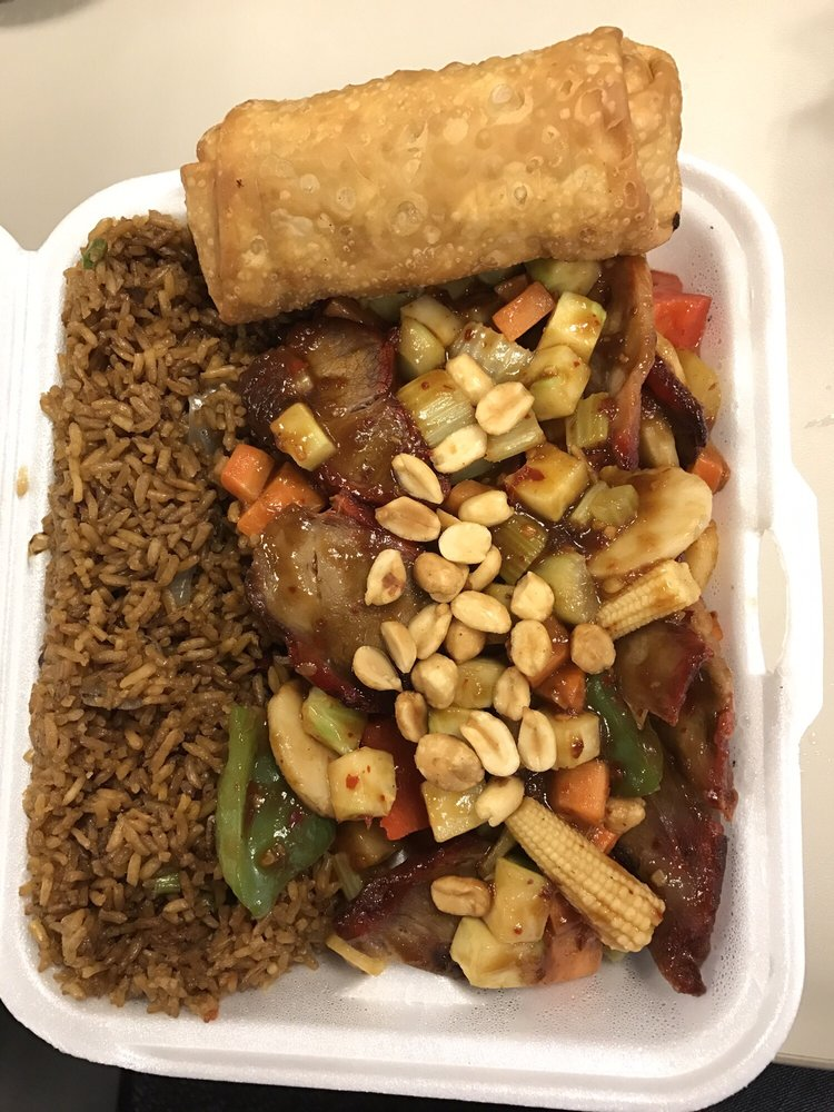Sun Hing: 69 Brookside Ave, Chester, NY