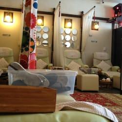 Malee Massage Thai Högdalen