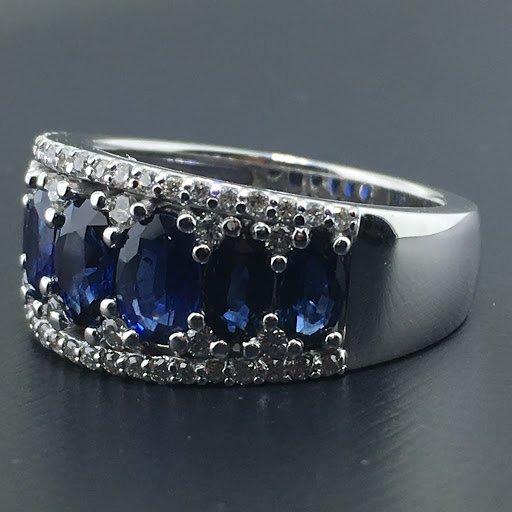 Trinity Jewelers
