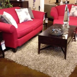 Photo Of Crowley Furniture   Overland Park, KS, United States