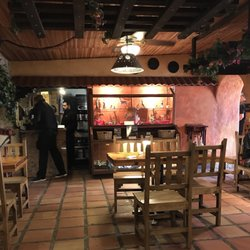 Photo Of Oaxaca Restaurant Cantina Sedona Az United States