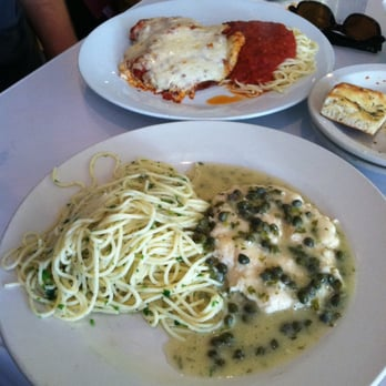 Fabrocini S Italian Kitchen 117 Photos 284 Reviews Italian 18608 Ventura Blvd Tarzana