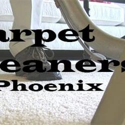 Carpet Cleaners in Phoenix - CLOSED - Carpeting - 1 E Washington, Phoenix, AZ - Phone Number - Yelp