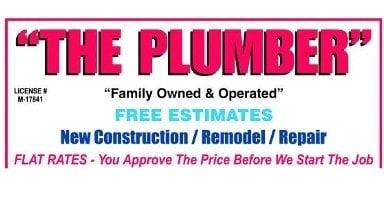 Free plumbing estimates yelp for Plumbing cost estimator free