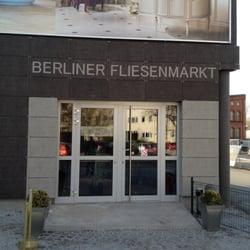 Berliner Fliesenmarkt berliner fliesenmarkt kitchen bath charlotten str 14