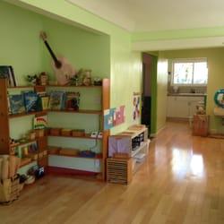 Sunset Montessori Preschool 12 Reviews Montessori Schools 1432